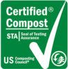 STA Certified