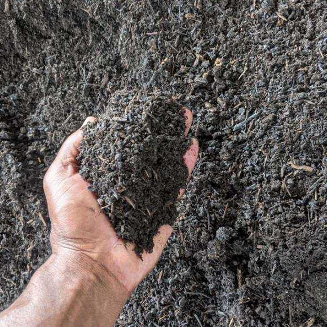 durham compost