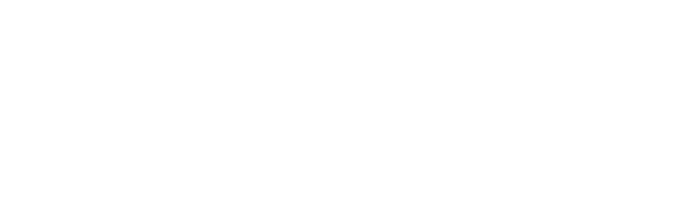 White Atlas Organics Logo