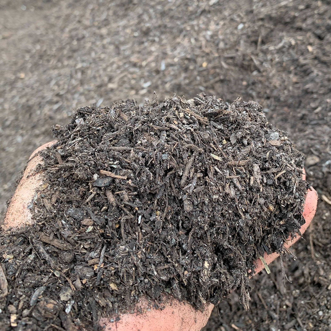 compost ready