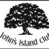 Johns Island Logo